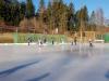 Zimski športni dan 1. TRIADA