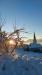 Zimski športni dan POŠ Šentanel